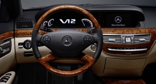 W221_Carscoops-Mercedes-A