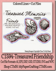 treasured friendship-200cf