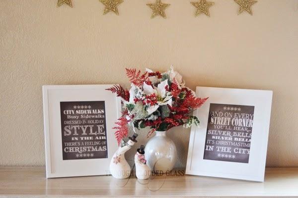 Christmassilverbellsprintables