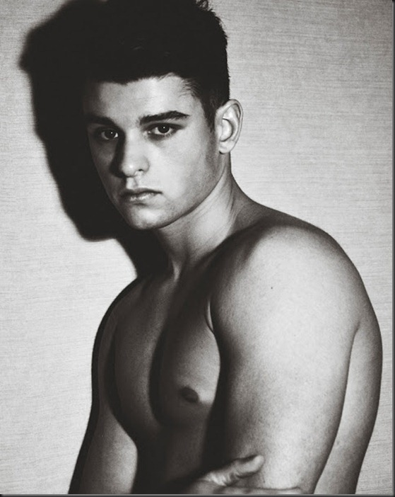 Ben-IanCole-Homotography-Yearbook-2[1]