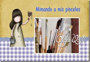 BOLSA DE PINCELES (page 1)_wm