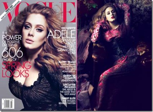 adele-vogue-march-2012