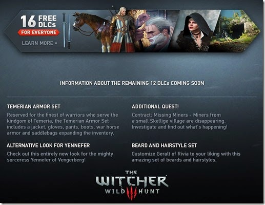 witcher_3_dlc_packs