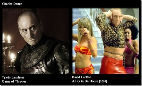 game-thrones-actors-3