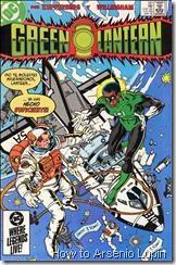 P00003 - 11 - Green Lantern v2 #18