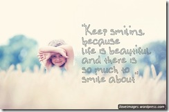 keep-smiling-quote_iloveimages-wordpress-com