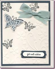Papillon Potpouri2