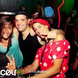2014-07-19-carnaval-estiu-moscou-523