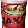 horse_gold_Max_O2_label.jpg