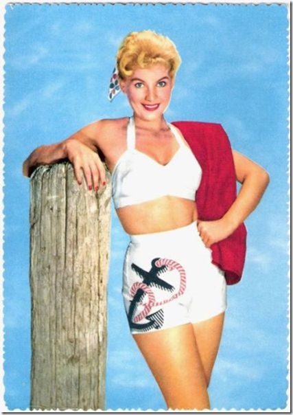 swimsuits-40s-50s-27