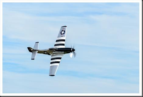 2012Sep15-Thunder-Over-The-Blue-Ridge-1601