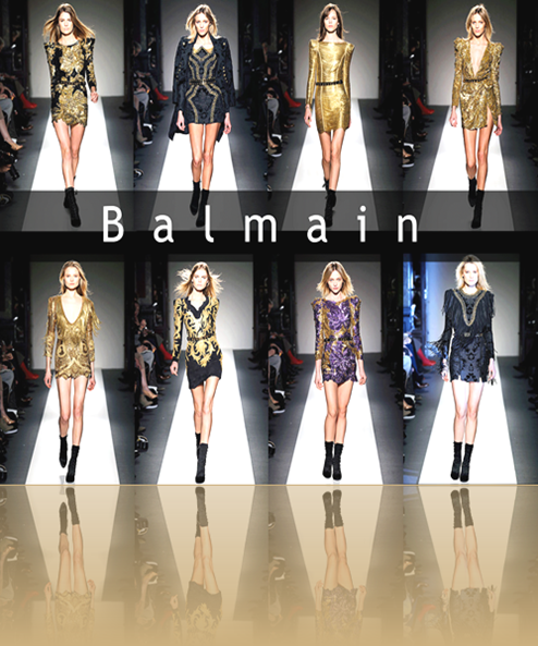 balmain_thumb[11]