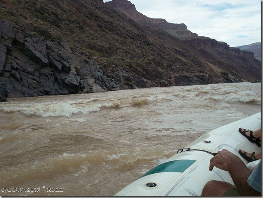 06 Serpentine Rapid ~RM106.6 Colorado River trip GRCA NP AZ (1024x768)