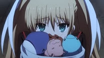 Little Busters EX - 02 - Large 19