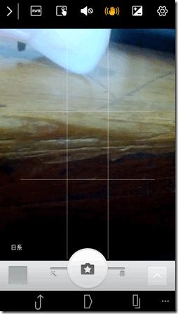 Camera360-07