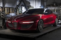 Alfa-Romeo-Gloria-Concept-by-IED-1
