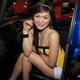 hot import nights manila models (94).JPG