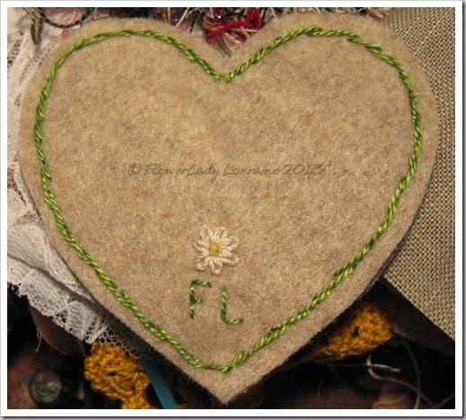 11-17-butterfly-heart3