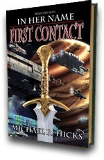 first-contact-