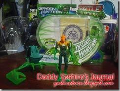 Green-Lantern-Tomar-Re