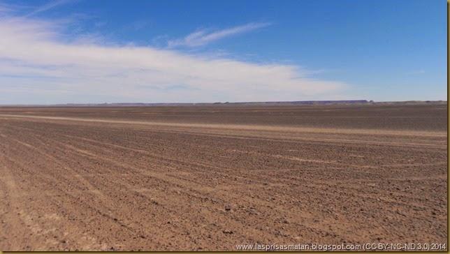 Desierto-407