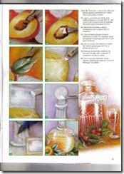apostila de pintura em tecido (30)