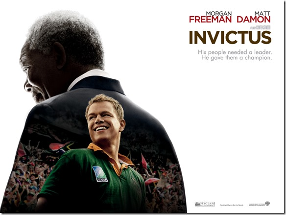 matt_damon_in_invictus_wallpaper_2_800
