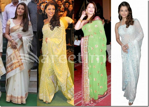 Aishwarya_Rai_Collection(3)