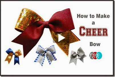 How-To-Make-A-Cheer-BowA