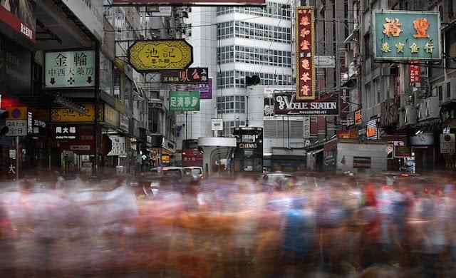 lunga-esposizione-a-hong-kong-di-brian-yen-02-terapixel.jpg