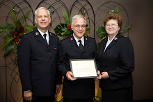 Commissioning-2014-Long Service-3