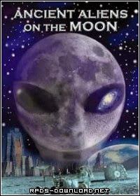 54319c10b3f8f Alienígenas na Lua: A Verdade Exposta Legendado RMVB + AVI HDTV