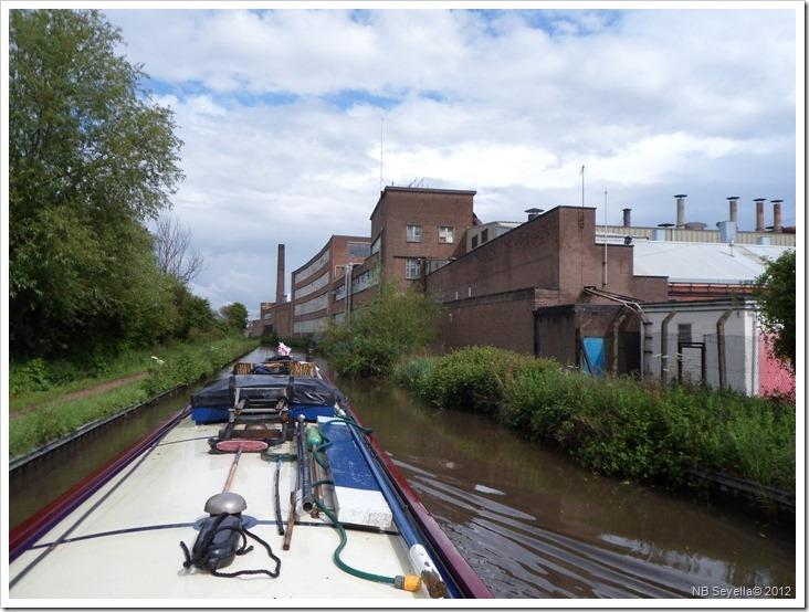 SAM_0629 Loo Factory