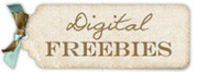 digitalFreebies
