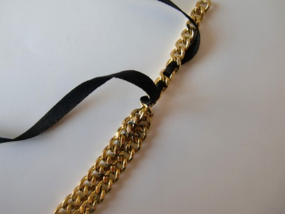 Collar8