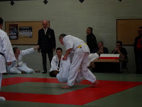 judo-adapte-coupe67-621.JPG