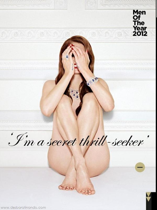 lana-del-rey-linda-sensual-sexy-sedutora-desbaratinando (29)