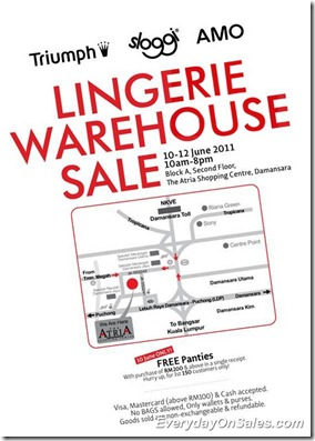 Lingerie-Warehouse-Sale-2011-EverydayOnSales-Warehouse-Sale-Promotion-Deal-Discount