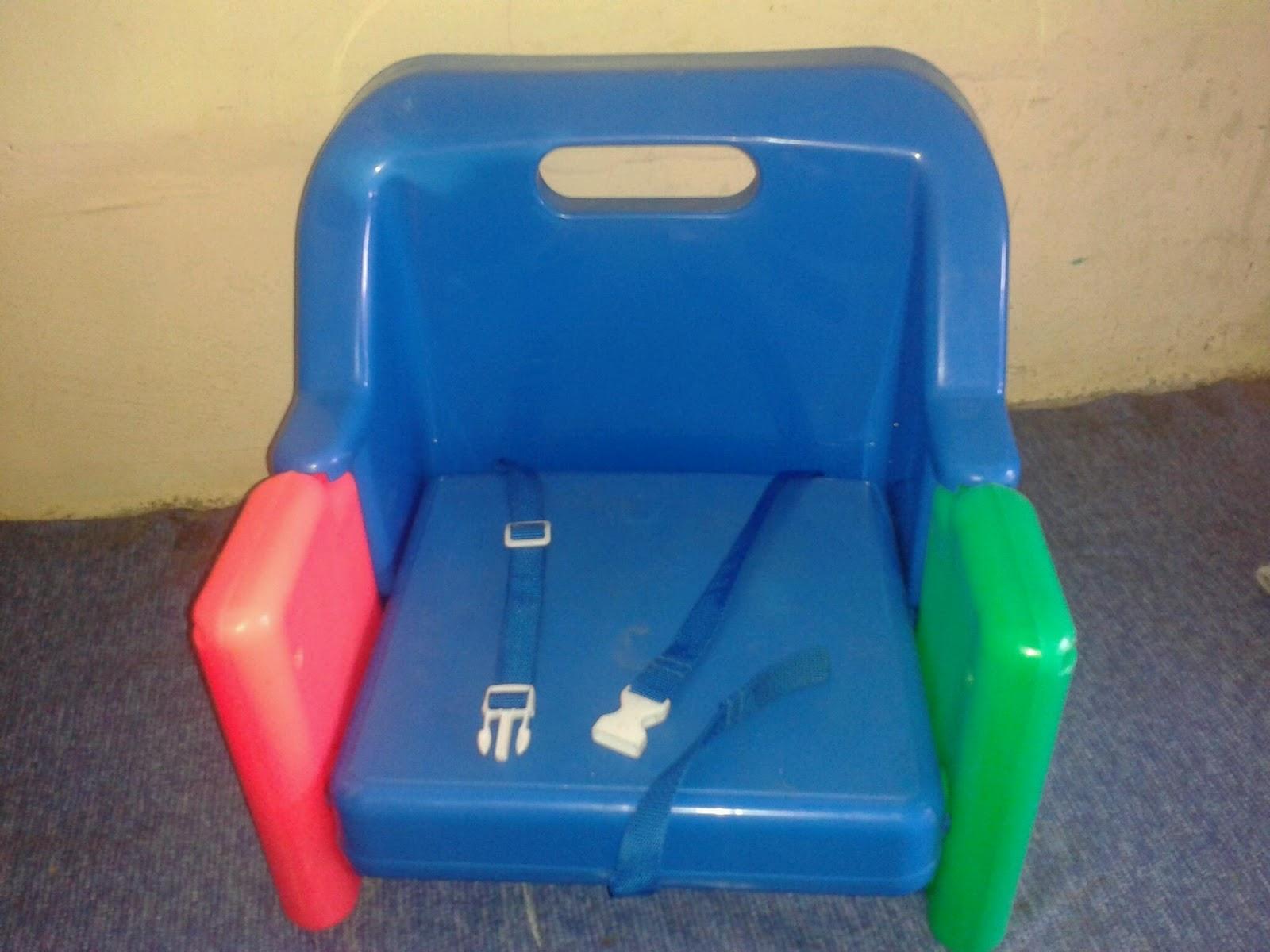 oldstreetshop Safety 1st Booster Seat : 2013 01 06252520122955 from oldstreetshop.blogspot.com size 1600 x 1200 jpeg 171kB