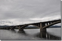 07-27 077 800X pont sur l'ienissei