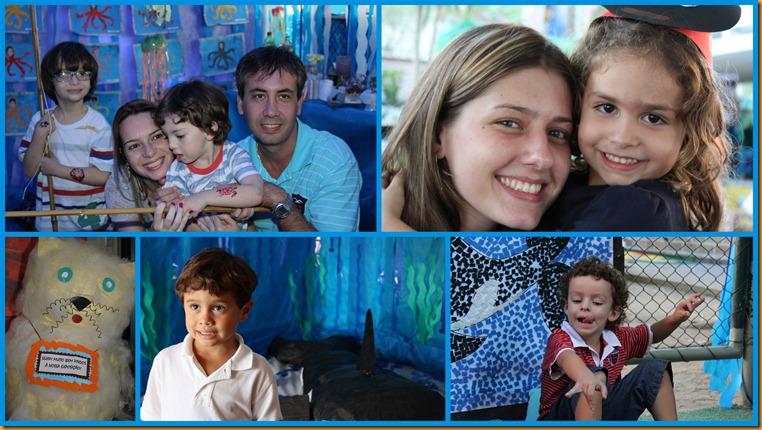 retratos,pais,18