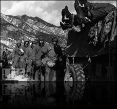 November 11-RemembranceDay-SocialCommentary-War 6