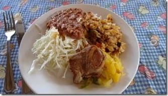 almoço2