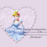 princesas-disney8.jpg