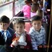 bus_18.jpg