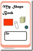shapebook