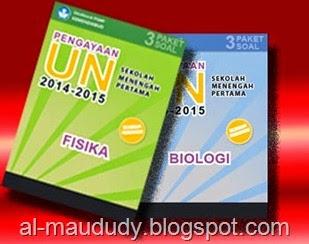 buku-pengayaan-UN-2015-mapel-IPA-SMP