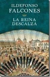 LaReinaDescalza