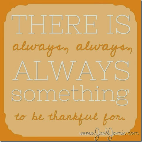 Thanksgiving Quote 13