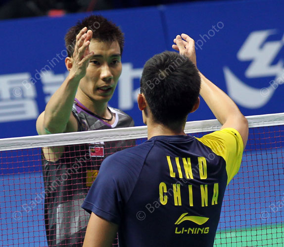 China Open 2011 - Best Of - 111126-2022-rsch2445.jpg